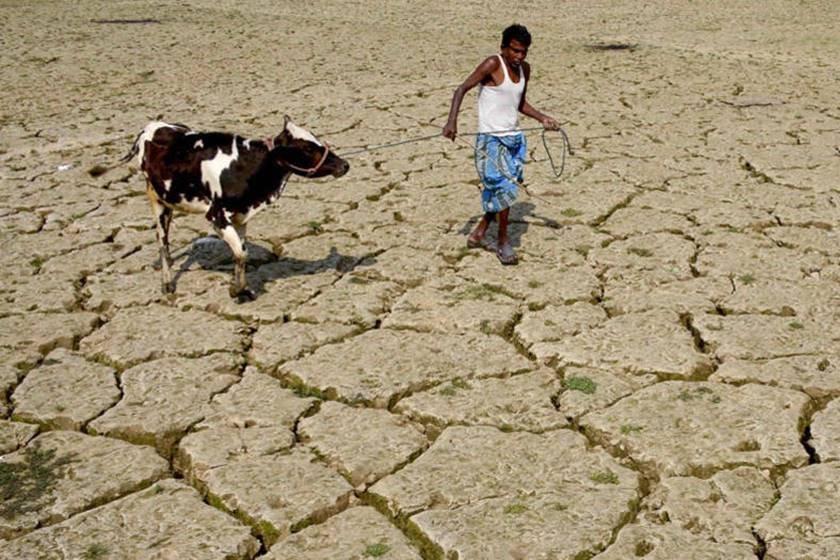Arindam Dey/ AFP