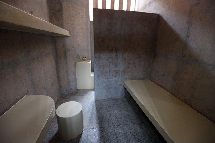 penitenciariaDF08_000002