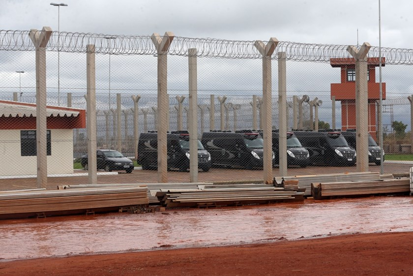 penitenciariaDF08_000000
