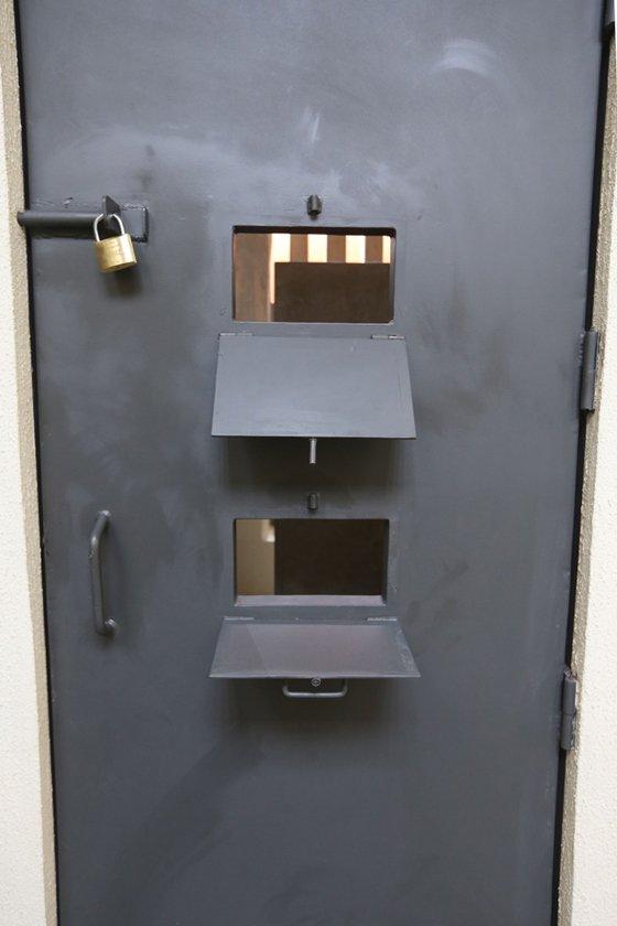 penitenciariaDF08_000003