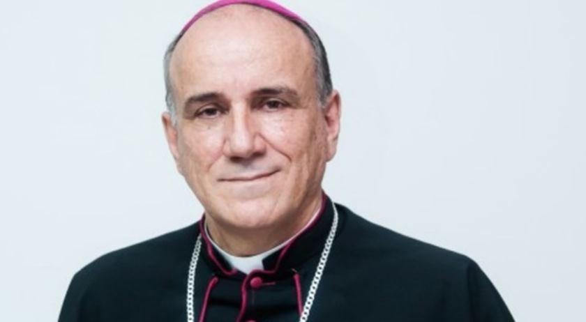 Bispo de Formosa