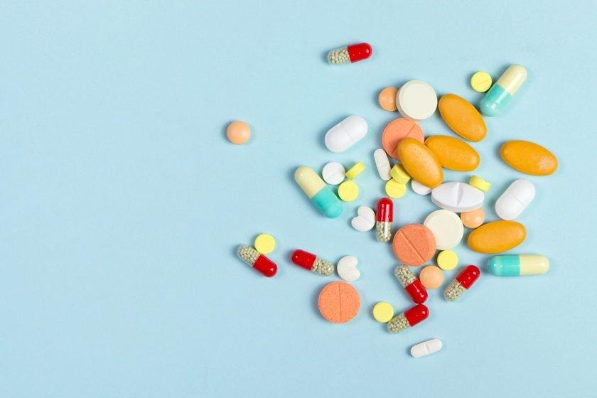d8ec65fb5 Cientistas estão mais perto de produzir contraceptivo masculino eficaz