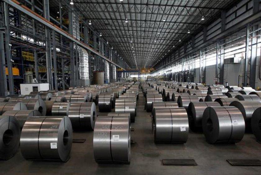 EUA não confirmam isenção do Brasil de tarifas sobre aço e alumínio