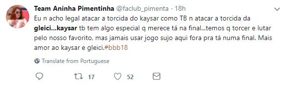 bbb 5