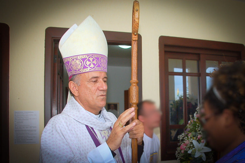 Neivaldo Moraes/Divulgação