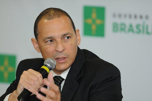 Gabriel Jabur Agência Brasília