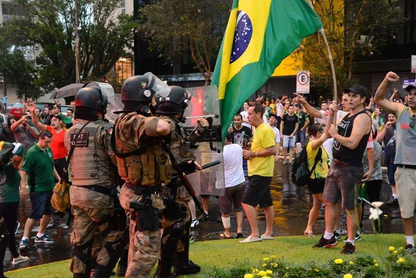 Foto: EDUARDO TEIXEIRA/RAW IMAGE/ESTADÃO CONTEÚDO