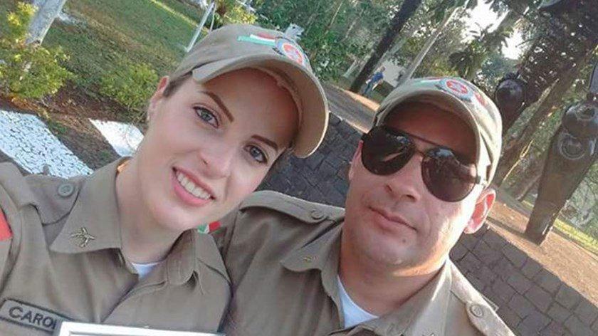 RN: Policial Militar de Santa Catarina é morta durante férias em Natal