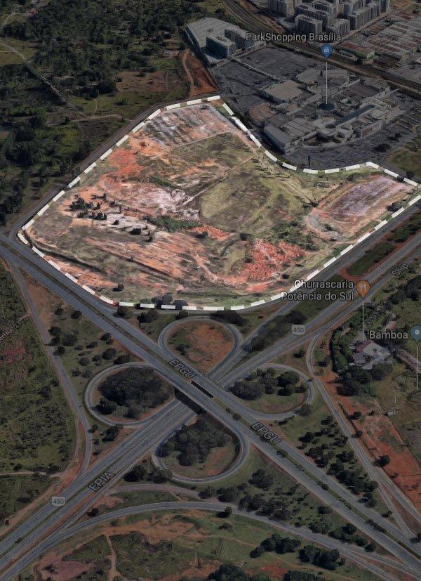 Resultado de imagem para wet'n wild EM BRASILIA 1997