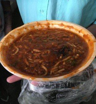 dieta servida a interno com restrição alimentar em Recanto das Emas