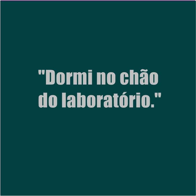 pablo3
