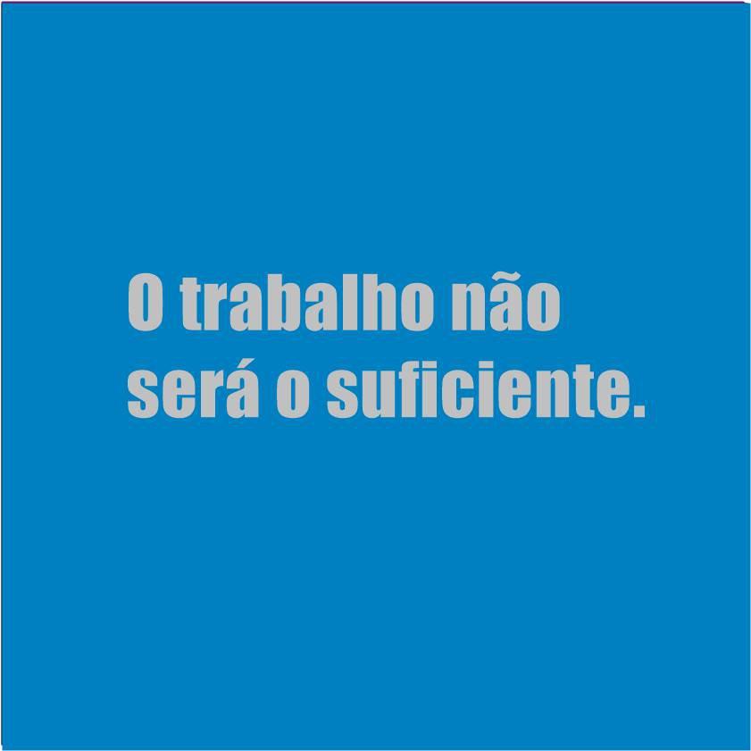thiago2