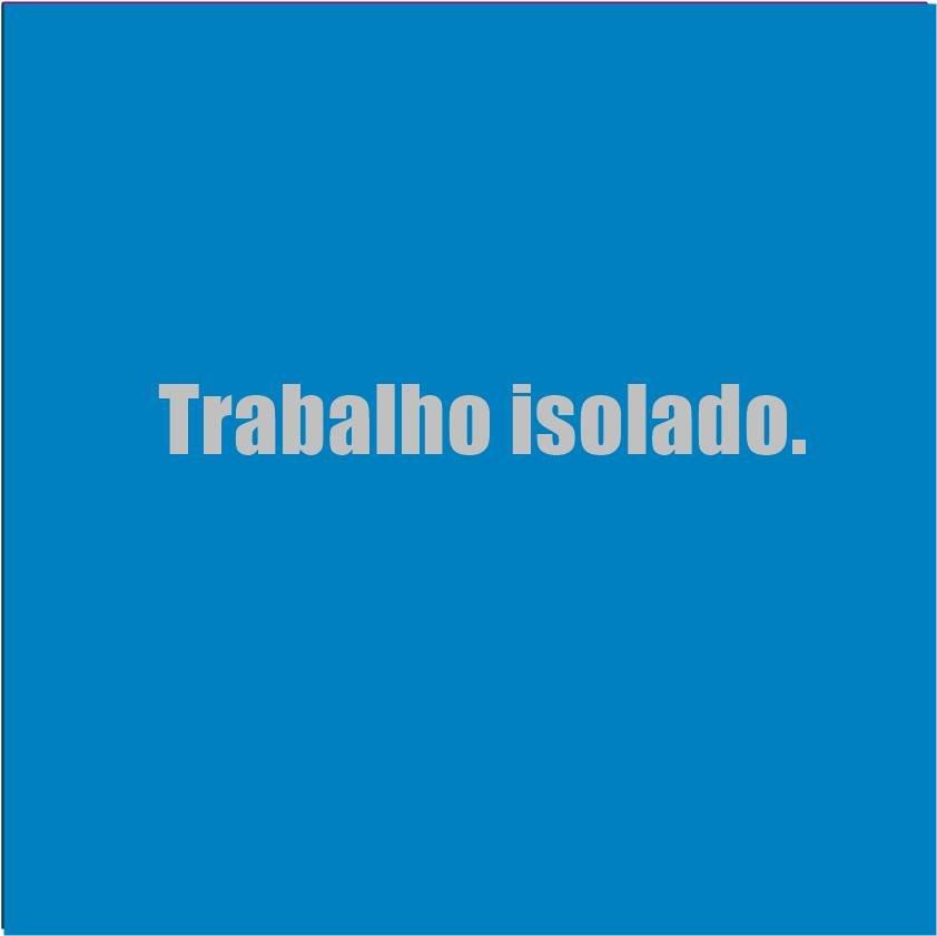 thiago4
