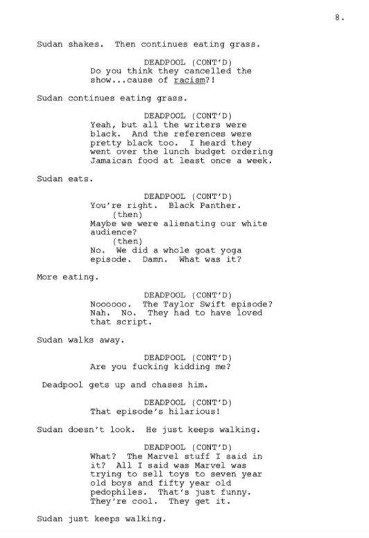 Script p 8