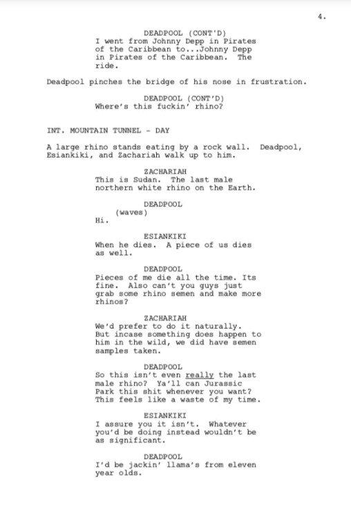 Script p 4