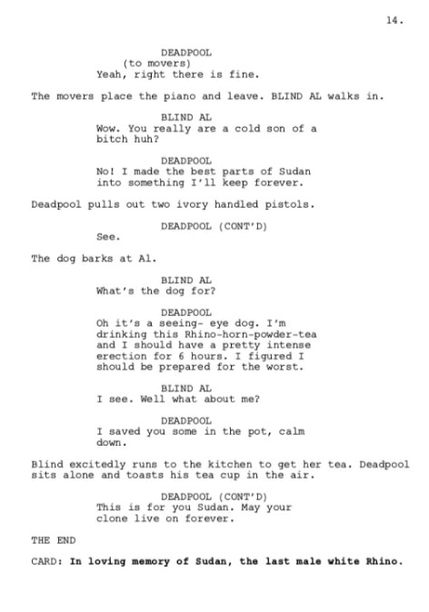 Script p 14