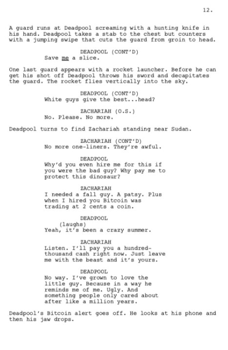 Script p 12