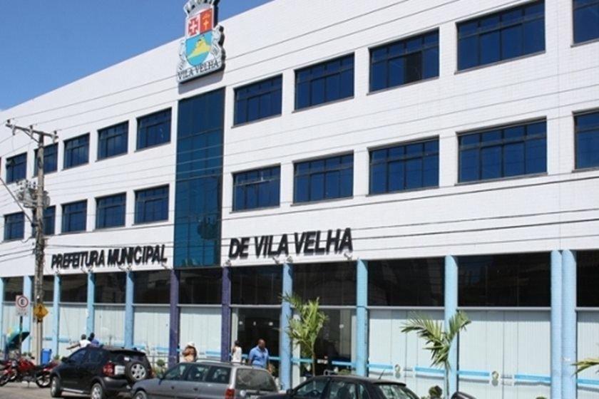 Reprodução/Prefeitura Municipal