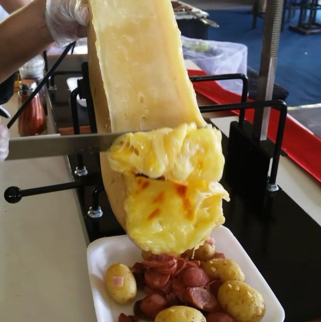 Swiss-gourmet-3[1]