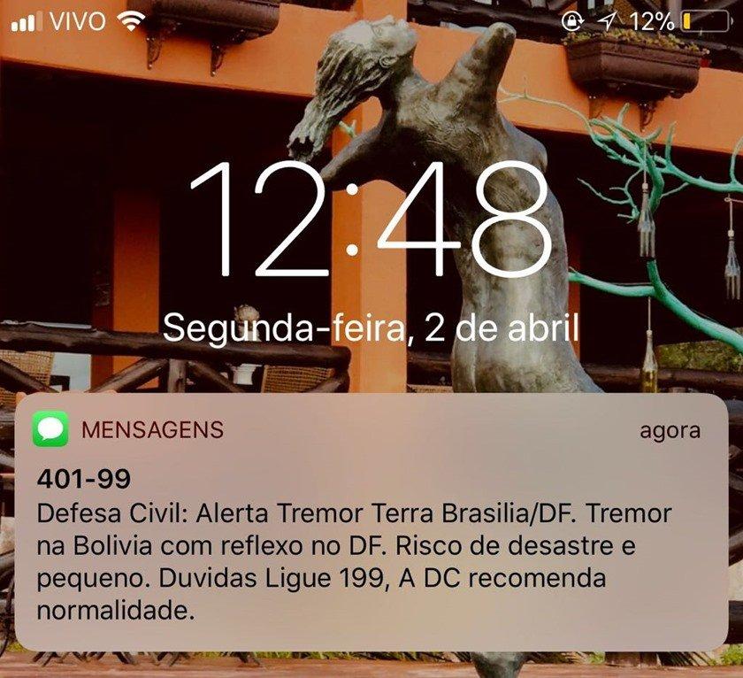WhatsApp Image 2018-04-02 at 12.53.37