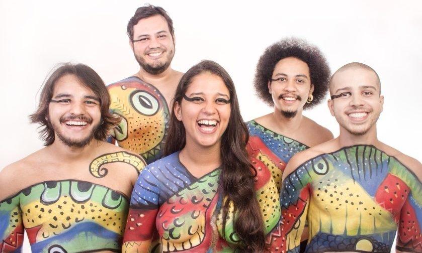 Jamrock / Divulgação
