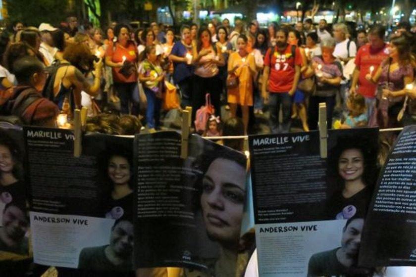 Vladimir Platonow/Agência Brasil
