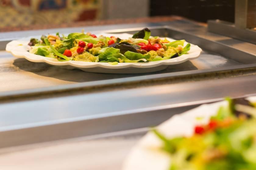 Brasília (DF), 21/07/2016Comemoração de 1 Ano da Clínica Nutricionistas e FuncionalLocal: Restaurante Alpendre - Asa SulFoto: Giovanna Bembom/Metrópoles