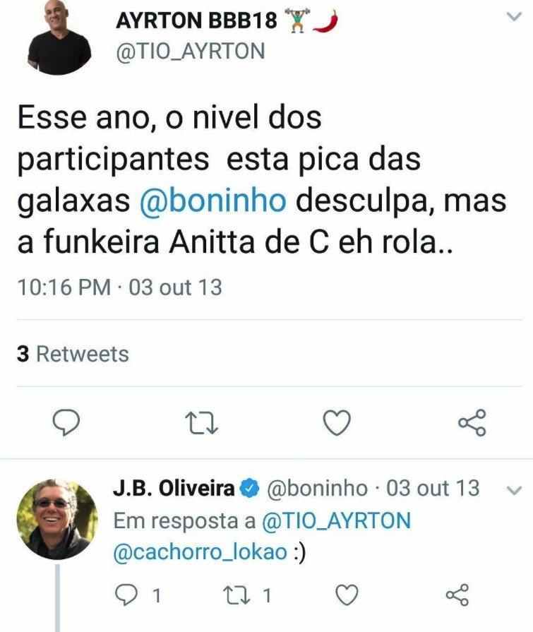 Anitta tt 2