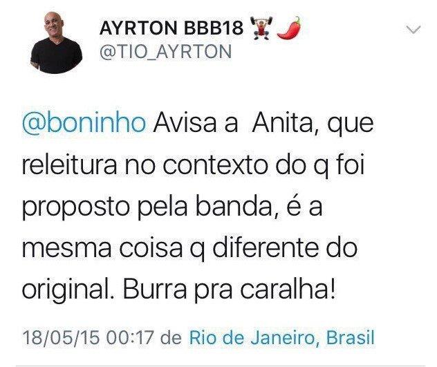 Anitta tt 3