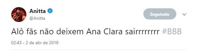 Anitta tt 4