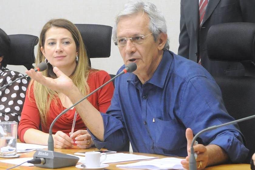 CLDF/Divulgação