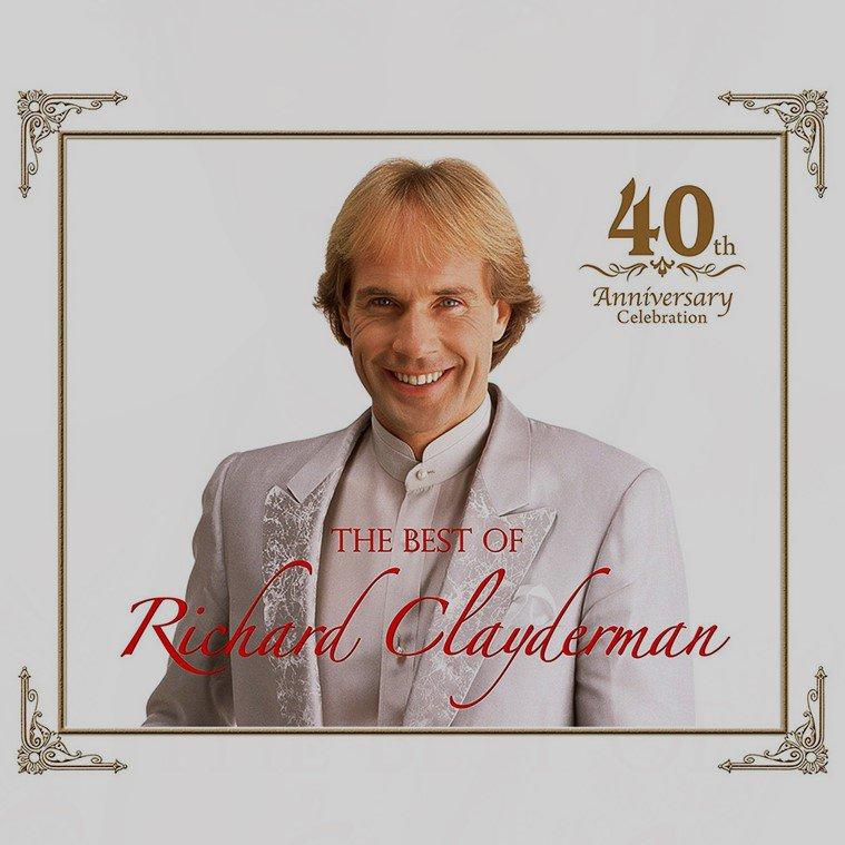 richard clayderman1
