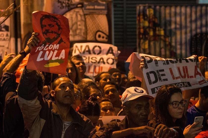 AMANDA PEROBELLI/ESTADÃO CONTEÚDO