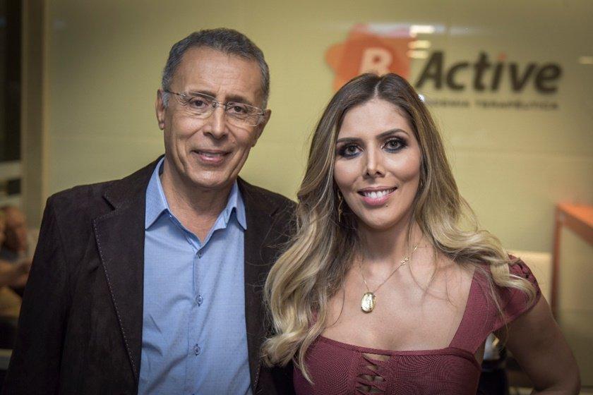 Cristiano Costa/Divulgação