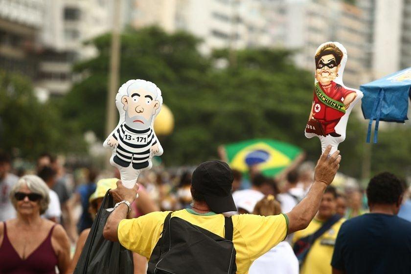 WILTON JUNIOR/ESTADÃO CONTEÚDOPin this!WILTON JUNIOR/ESTADÃO CONTEÚDO