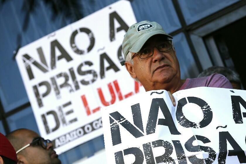 Lula 5