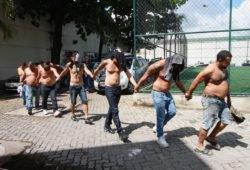 PRESS/FUTURA PRESS/ESTADÃO CONTEÚDO