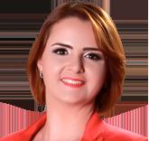Letícia Nobre