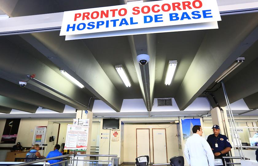 hospitald-e-base