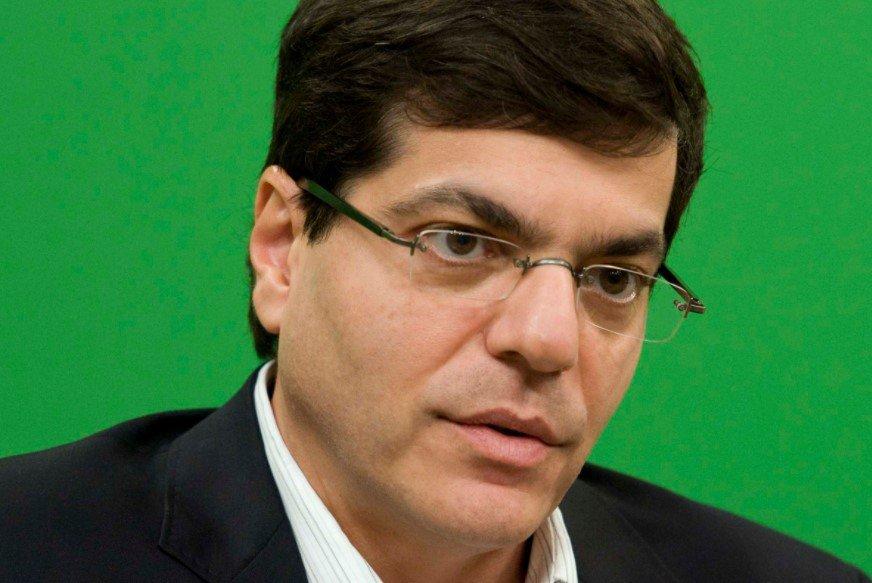 Ali Kamel