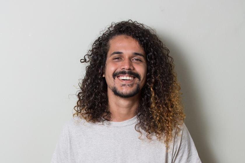 Chico Cerchiaro/Divulgação