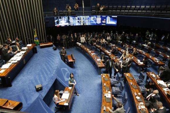 Brasil poderá ter Sistema Único de Segurança Pública