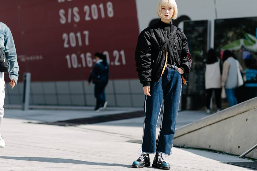 Made in Korea  confira tudo sobre a onda cultural do momento ca070c2c13ff