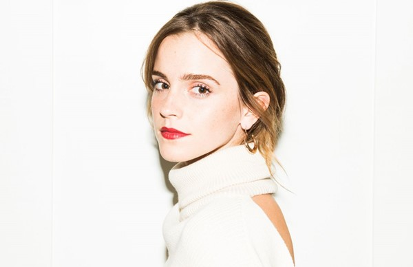 emma-watson-photoshoot-march-2017-4