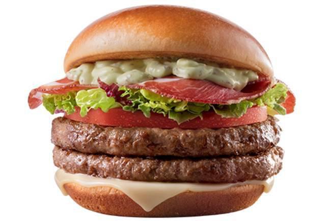 sanduiches-da-copa-do-mundo-2018-mcespanha
