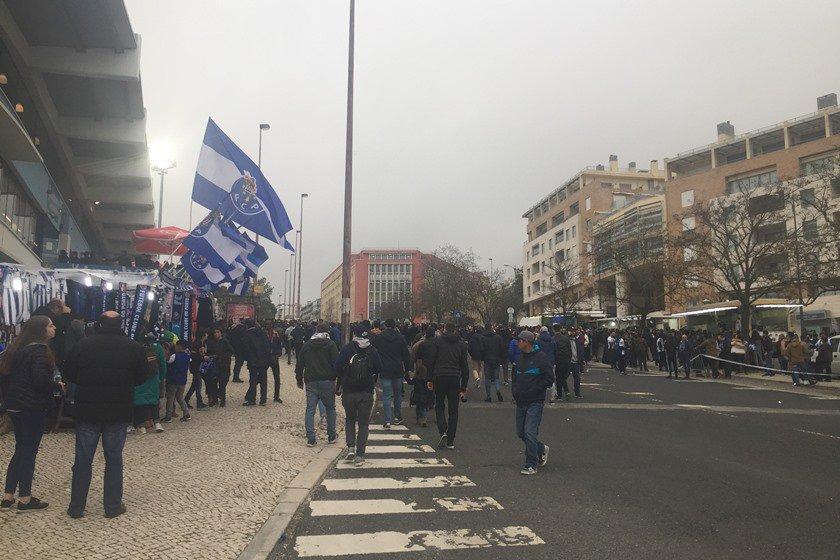 Portuguesices1