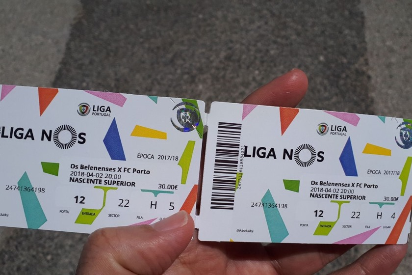 Portuguesices3