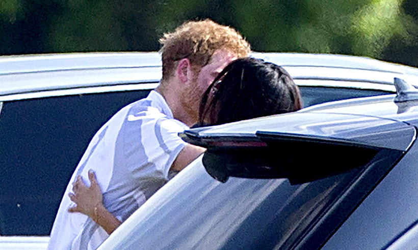 prince-harry-1-t