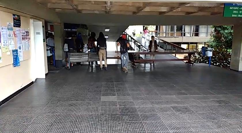 Reprodução/Vídeo