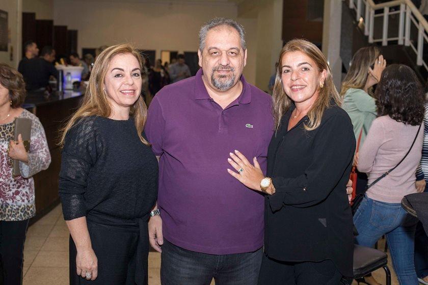 Vinícius Santa Rosa/Especial para Metropoles